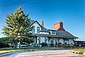 Canadian National Railway Station Building, Gravelbourg, SK.jpg