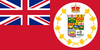 Canadian Red Ensign 1896.png