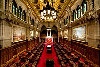 Canadian Senate Chamber.jpeg