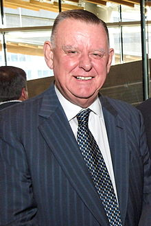 Canadian businessman & CFL owner David Braley (2010).jpg