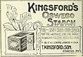 Canadian grocer January-June 1892 (1892) (14783174012).jpg