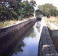 Canal-siphon24.jpg