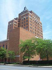 Huntington Place Apartments Columbia Sc