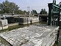 Canal Marans LaRochelle 009.jpg