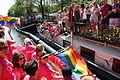 Canal Parade 2013 (9440945039).jpg