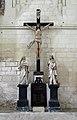 Candes-Saint-Martin Collegiale R09.jpg