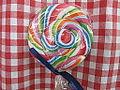 Candyman in Serbia 025.JPG