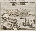 Canea - Dapper Olfert - 1688.jpg