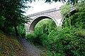 Cann Quarry Viaduct No2 - geograph.org.uk - 1367391.jpg