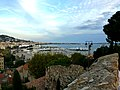 Cannes - Boulevard de la Croisette - Pointe Croisette - panoramio (2).jpg