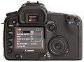 Canon EOS 30D back.jpg