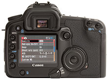 canon eos 30d wikipedia rh en wikipedia org canon 350d manual canon 40d manual download