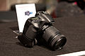 Canon EOS 60D and Canon EF-S 18-135mm F3.5-5.6 IS.jpg