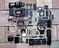 Canon EOS 650 disassembled.jpg
