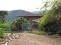 Canton El Chunte, Sensuntepeque Nov 2011. - panoramio.jpg
