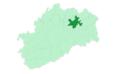 Canton de Saint-Sauveur.png