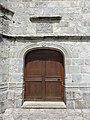 Cany-Barville (Seine-Mar.) Chapelle Notre-Dame de Barville (03).jpg