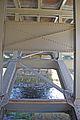Canyon Falls Bridge MI B.jpg