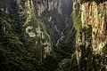 Canyon Itaimbezinho X.jpg