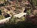 Canyon Overlook, Zion National Park - panoramio (1).jpg