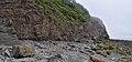 Cape Enrage cliffs2.jpg