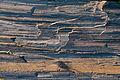 Cape elizabeth lights stone 08.07.2012.jpg