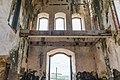 Capela do Engenho Nossa Senhora da Penha-9232.jpg