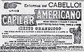 Capilar-Americano-1916-11-29-Enfermos-del-cabello.jpg