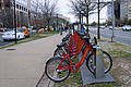 Capital Bikeshare Taxi & Metro 01 2012 DC 00232.jpg
