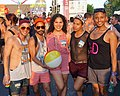 Capital Pride Festival Concert DC Washington DC USA 57163 (18654367360).jpg