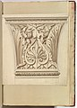 Capital of a Column with Anthemion MET DP827632.jpg