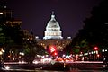 Capitol Lights.jpg