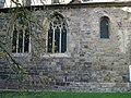 Cappenberg-Stiftskirche-IMG 1151.JPG