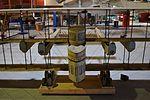 Caproni triplane scale model - front view.jpg