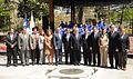 Capsula Bicentenario de Chile.jpg
