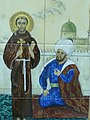 Capucin français à Constantinople.jpg