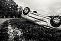 Car Accident (41823308).jpeg