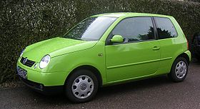 Car VW Lupo 2 wikipedia.JPG