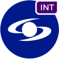 Caracol HD Internacional.png