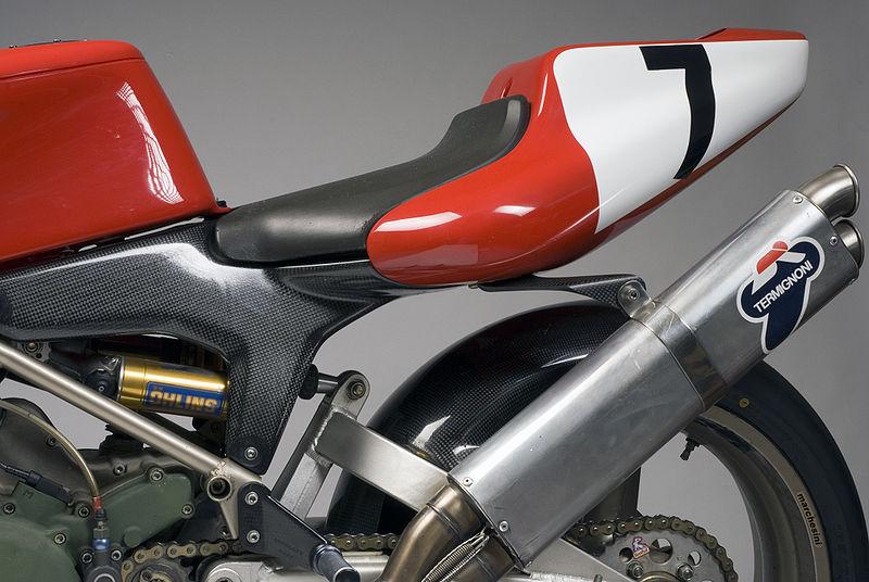 Ducati Supermono 800px-Carbon_Sub_Frame