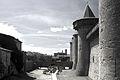 Carcassonne Cité 15.jpg
