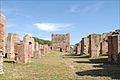 Cardo Maximus (Ostia Antica) (5899967759).jpg