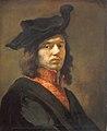 Carel Fabritius - Self-Portrait - Alte Pinakothek.jpg