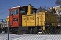 CargoNet Skd 224 in Bergen.jpg