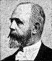 Carl Snoilsky, SBH.png