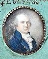 Carl Wilhelm von Spee 3.jpg