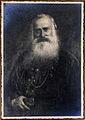 Carlos Frederico José Rath.jpg