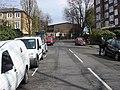 Carlton Hill - geograph.org.uk - 769618.jpg