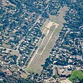 Carmel Valley Airport.jpg