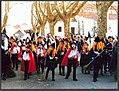 Carnaval, 1997 (Figueiró dos Vinhos, Portugal) (12750266743).jpg